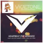 Tải bài hát hay Heartbeat (Rameses B Remix) mới nhất
