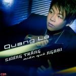 Download nhạc mới Người Mang Tâm Sự Mp3 trực tuyến