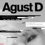 Download nhạc hay Agust D Mp3 mới