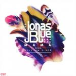 Download nhạc Mama Mp3
