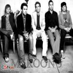 Tải nhạc Mp3 Best Of Maroon 5 mới online