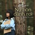 Nghe nhạc mới Nụ Hôn Đánh Rơi (Tháng Năm Rực Rỡ OST) Mp3