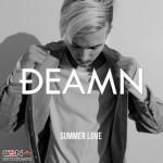 Download nhạc hay Summer Love về điện thoại