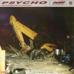 Download nhạc mới Psycho miễn phí