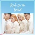 Tải bài hát online Ride On The Wind Mp3 hot