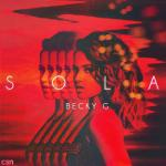 Tải bài hát hot Sola mới online