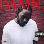 Download nhạc hot DNA trực tuyến