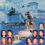 Nghe nhạc mới Mây Lang Thang miễn phí