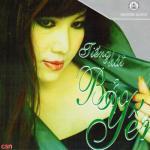 Tải nhạc hot Hương Thầm Mp3 trực tuyến