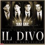 Nghe nhạc hot Nights In White Satin (Notte Di Luce) (Live) Mp3 miễn phí
