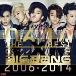 Tải nhạc hot Bigbang (Intro) nhanh nhất