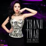 Download nhạc hot Ok Chia Tay (Remix) về điện thoại
