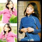 Tải bài hát Hương Hoa Sứ Mp3 trực tuyến