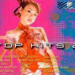 Download nhạc Mp3 Mãi Yêu Người Thôi hay online