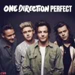 Download nhạc online Perfect (Stripped) hay nhất