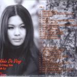 Download nhạc Xin Cho Tôi Mp3 miễn phí