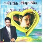 Tải bài hát mới Ru Đời Đi Nhé Mp3 online