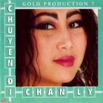 Download nhạc hay Hát Cho Linh Hồn Anh Mp3