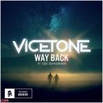 Nghe nhạc Way Back Mp3 online