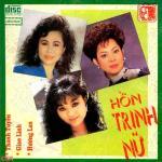 Download nhạc hot Phận Má Hồng Mp3 trực tuyến