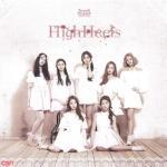 Tải nhạc First Love Mp3 hot