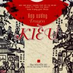 Nghe nhạc Chương 2: Hồng Nhan Bạc Phận mới nhất