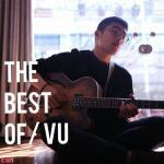 Nghe nhạc mới Phút Ban Đầu Mp3 miễn phí