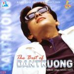Download nhạc online Bóng Dáng Thiên Thần