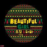 Nghe nhạc hay Beautiful Girl Mp3 hot