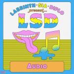 Download nhạc Mp3 Audio về điện thoại