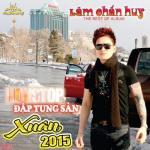 Download nhạc hay Liên Khúc: Kiếp Lang Thang (Remix)