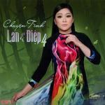 Nghe nhạc Liên Khúc: Lẻ Bóng; Ai Cho Tôi Tình Yêu miễn phí