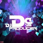 Download nhạc mới Một Con Vịt (Remix) trực tuyến