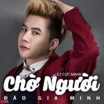 Tải nhạc Hứa Rồi Thất Hứa (DJ Phan Hiếu Remix) mới online