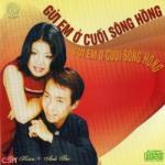 Tải bài hát Bèo Dạt Mây Trôi Mp3 miễn phí