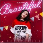 Nghe nhạc Mp3 Beautiful (Bossa Nova Version) nhanh nhất