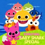 Nghe nhạc Baby Shark Music Box nhanh nhất