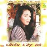 Tải bài hát Nỗi Buồn Châu Pha