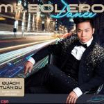 Tải nhạc mới Nhạc Khúc Bolero 2 hot