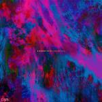 Nghe nhạc Mp3 Lanterns trực tuyến