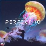 Download nhạc mới Perfect 10 nhanh nhất