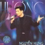 Download nhạc Bến Thượng Hải Mp3 miễn phí