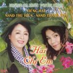 Download nhạc Mp3 Câu Hò Bên Bờ Hiền Lương trực tuyến