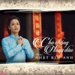 Tải bài hát online Liên Khúc: Vọng Kim Lang; Bậu Đi Theo Người mới nhất