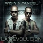 Tải nhạc online La Revolución chất lượng cao