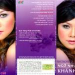 Download nhạc hay Ngỡ Như Giấc Mơ Mp3 online
