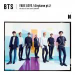Tải bài hát Mp3 Fake Love (Japanese Version)