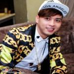 Download nhạc hay Khi Em Đã Xa (DJ Nam Vanh) Mp3 miễn phí