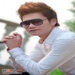 Tải nhạc hay Tôi Người Việt Nam (DJ LeeK54 Remix) về điện thoại