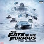 Nghe nhạc mới Speakerbox (F8 Remix) Mp3